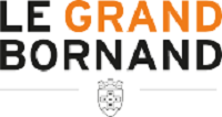 LE GRAND BORNAND TOURISME