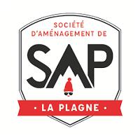SAP STATION DE LA PLAGNE