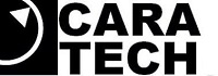 CARATECH