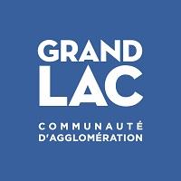 GRAND LAC-COMMUNAUTÉ D'AGGLOMÉRATION