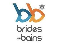 OFFICE DE TOURISME BRIDES-LES-BAINS