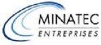 MINATEC ENTREPRISES