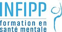 INFIPP