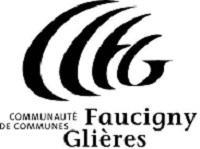 CC FAUCIGNY GLIERES