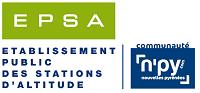 EPSA - ETABLISSEMENT PUBLIC DES STATIONS D'ALTITUDE