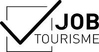 JOB TOURISME