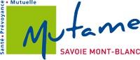 MUTAME SAVOIE MONT-BLANC