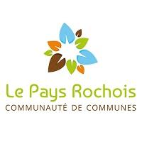 COMMUNAUTE DE COMMUNES DU PAYS ROCHOIS