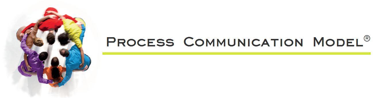 process-comm
