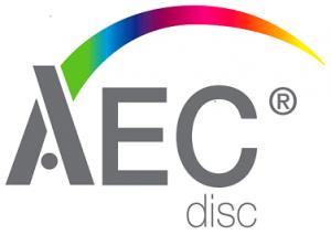 Aec_disc